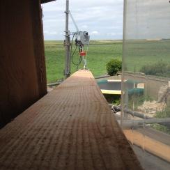 339.cornagroenveld-deverwondering-nieuwe-werkplek-verbouwing-wieringen-boerderij-yoga-retraite-opstellingen-verdiepingsdag-meditatie-stilte-rust.jpgjpg