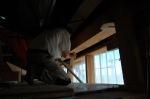 341.cornagroenveld-deverwondering-nieuwe-werkplek-verbouwing-wieringen-boerderij-yoga-retraite-opstellingen-verdiepingsdag-meditatie-stilte-rust.jpgjpg