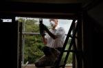 342.cornagroenveld-deverwondering-nieuwe-werkplek-verbouwing-wieringen-boerderij-yoga-retraite-opstellingen-verdiepingsdag-meditatie-stilte-rust.jpgjpg