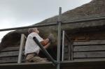 344.cornagroenveld-deverwondering-nieuwe-werkplek-verbouwing-wieringen-boerderij-yoga-retraite-opstellingen-verdiepingsdag-meditatie-stilte-rust.jpgjpg