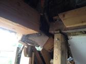 350.cornagroenveld-deverwondering-nieuwe-werkplek-verbouwing-wieringen-boerderij-yoga-retraite-opstellingen-verdiepingsdag-meditatie-stilte-rust.jpgjpg