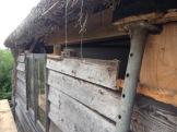 356.cornagroenveld-deverwondering-nieuwe-werkplek-verbouwing-wieringen-boerderij-yoga-retraite-opstellingen-verdiepingsdag-meditatie-stilte-rust.jpgjpg