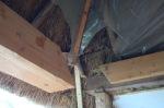 357.cornagroenveld-deverwondering-nieuwe-werkplek-verbouwing-wieringen-boerderij-yoga-retraite-opstellingen-verdiepingsdag-meditatie-stilte-rust.jpgjpg