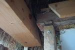 358.cornagroenveld-deverwondering-nieuwe-werkplek-verbouwing-wieringen-boerderij-yoga-retraite-opstellingen-verdiepingsdag-meditatie-stilte-rust.jpgjpg