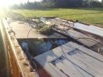 36.cornagroenveld-deverwondering-nieuwe-werkplek-verbouwing-wieringen-boerderij-yoga-retraite-opstellingen-verdiepingsdag-meditatie-stilte-rust
