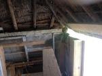365.cornagroenveld-deverwondering-nieuwe-werkplek-verbouwing-wieringen-boerderij-yoga-retraite-opstellingen-verdiepingsdag-meditatie-stilte-rust.jpgjpg