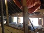 367.cornagroenveld-deverwondering-nieuwe-werkplek-verbouwing-wieringen-boerderij-yoga-retraite-opstellingen-verdiepingsdag-meditatie-stilte-rust.jpgjpg