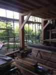 373.cornagroenveld-deverwondering-nieuwe-werkplek-verbouwing-wieringen-boerderij-yoga-retraite-opstellingen-verdiepingsdag-meditatie-stilte-rust.jpgjpg