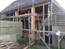 375.cornagroenveld-deverwondering-nieuwe-werkplek-verbouwing-wieringen-boerderij-yoga-retraite-opstellingen-verdiepingsdag-meditatie-stilte-rust.jpgjpg