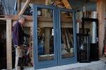 377.cornagroenveld-deverwondering-nieuwe-werkplek-verbouwing-wieringen-boerderij-yoga-retraite-opstellingen-verdiepingsdag-meditatie-stilte-rust.jpgjpg