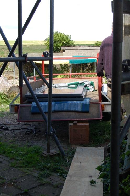 378.cornagroenveld-deverwondering-nieuwe-werkplek-verbouwing-wieringen-boerderij-yoga-retraite-opstellingen-verdiepingsdag-meditatie-stilte-rust.jpgjpg