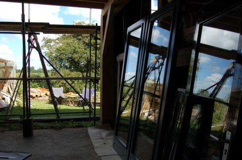 379.cornagroenveld-deverwondering-nieuwe-werkplek-verbouwing-wieringen-boerderij-yoga-retraite-opstellingen-verdiepingsdag-meditatie-stilte-rust.jpgjpg