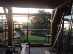 386.cornagroenveld-deverwondering-nieuwe-werkplek-verbouwing-wieringen-boerderij-yoga-retraite-opstellingen-verdiepingsdag-meditatie-stilte-rust.jpgjpg