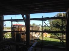 387.cornagroenveld-deverwondering-nieuwe-werkplek-verbouwing-wieringen-boerderij-yoga-retraite-opstellingen-verdiepingsdag-meditatie-stilte-rust.jpgjpg