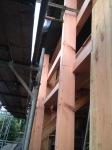 388.cornagroenveld-deverwondering-nieuwe-werkplek-verbouwing-wieringen-boerderij-yoga-retraite-opstellingen-verdiepingsdag-meditatie-stilte-rust.jpgjpg