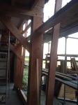 390.cornagroenveld-deverwondering-nieuwe-werkplek-verbouwing-wieringen-boerderij-yoga-retraite-opstellingen-verdiepingsdag-meditatie-stilte-rust.jpgjpg