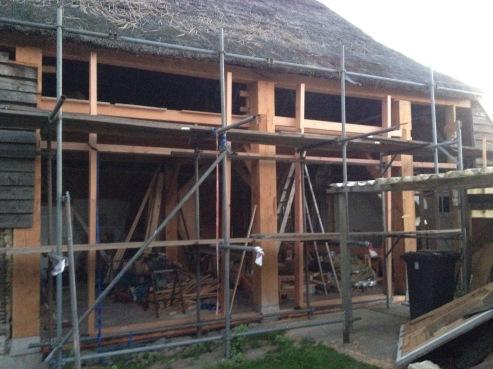 391.cornagroenveld-deverwondering-nieuwe-werkplek-verbouwing-wieringen-boerderij-yoga-retraite-opstellingen-verdiepingsdag-meditatie-stilte-rust.jpgjpg
