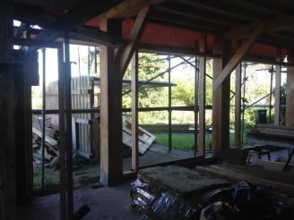 397.cornagroenveld-deverwondering-nieuwe-werkplek-verbouwing-wieringen-boerderij-yoga-retraite-opstellingen-verdiepingsdag-meditatie-stilte-rust.jpgjpg