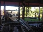 398.cornagroenveld-deverwondering-nieuwe-werkplek-verbouwing-wieringen-boerderij-yoga-retraite-opstellingen-verdiepingsdag-meditatie-stilte-rust.jpgjpg