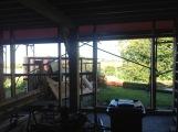 399.cornagroenveld-deverwondering-nieuwe-werkplek-verbouwing-wieringen-boerderij-yoga-retraite-opstellingen-verdiepingsdag-meditatie-stilte-rust.jpgjpg