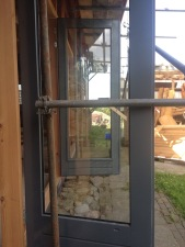 402.cornagroenveld-deverwondering-nieuwe-werkplek-verbouwing-wieringen-boerderij-yoga-retraite-opstellingen-verdiepingsdag-meditatie-stilte-rust.jpgjpg