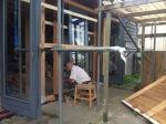 403.cornagroenveld-deverwondering-nieuwe-werkplek-verbouwing-wieringen-boerderij-yoga-retraite-opstellingen-verdiepingsdag-meditatie-stilte-rust.jpgjpg