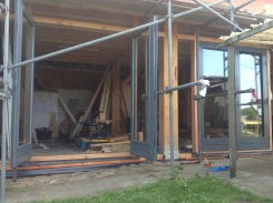 405.cornagroenveld-deverwondering-nieuwe-werkplek-verbouwing-wieringen-boerderij-yoga-retraite-opstellingen-verdiepingsdag-meditatie-stilte-rust.jpgjpg