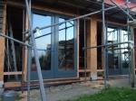 407.cornagroenveld-deverwondering-nieuwe-werkplek-verbouwing-wieringen-boerderij-yoga-retraite-opstellingen-verdiepingsdag-meditatie-stilte-rust.jpgjpg