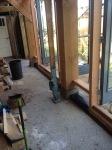 409.cornagroenveld-deverwondering-nieuwe-werkplek-verbouwing-wieringen-boerderij-yoga-retraite-opstellingen-verdiepingsdag-meditatie-stilte-rust.jpgjpg
