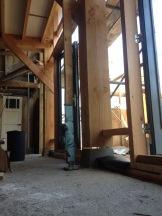 410.cornagroenveld-deverwondering-nieuwe-werkplek-verbouwing-wieringen-boerderij-yoga-retraite-opstellingen-verdiepingsdag-meditatie-stilte-rust.jpgjpg