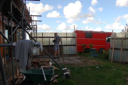 413-cornagroenveld-deverwondering-nieuwe-werkplek-verbouwing-wieringen-boerderij-yoga-retraite-opstellingen-verdiepingsdag-meditatie-stilte-rust-jpgjpg