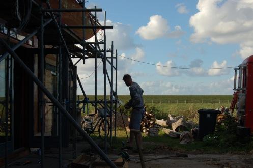 414-cornagroenveld-deverwondering-nieuwe-werkplek-verbouwing-wieringen-boerderij-yoga-retraite-opstellingen-verdiepingsdag-meditatie-stilte-rust-jpgjpg