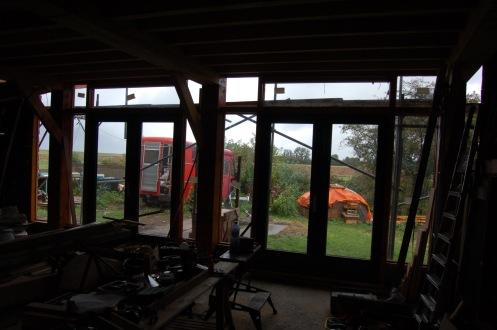 415-cornagroenveld-deverwondering-nieuwe-werkplek-verbouwing-wieringen-boerderij-yoga-retraite-opstellingen-verdiepingsdag-meditatie-stilte-rust-jpgjpg