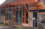 418-cornagroenveld-deverwondering-nieuwe-werkplek-verbouwing-wieringen-boerderij-yoga-retraite-opstellingen-verdiepingsdag-meditatie-stilte-rust-jpgjpg