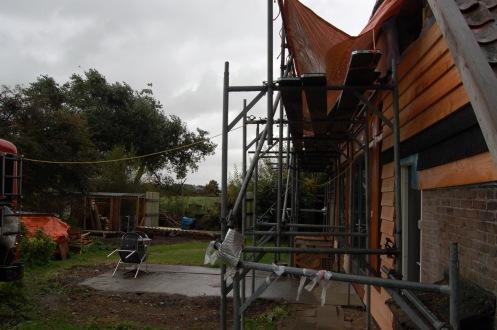 419-cornagroenveld-deverwondering-nieuwe-werkplek-verbouwing-wieringen-boerderij-yoga-retraite-opstellingen-verdiepingsdag-meditatie-stilte-rust-jpgjpg