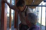 420-cornagroenveld-deverwondering-nieuwe-werkplek-verbouwing-wieringen-boerderij-yoga-retraite-opstellingen-verdiepingsdag-meditatie-stilte-rust