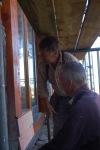 421-cornagroenveld-deverwondering-nieuwe-werkplek-verbouwing-wieringen-boerderij-yoga-retraite-opstellingen-verdiepingsdag-meditatie-stilte-rust