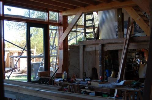 422-cornagroenveld-deverwondering-nieuwe-werkplek-verbouwing-wieringen-boerderij-yoga-retraite-opstellingen-verdiepingsdag-meditatie-stilte-rustjpg