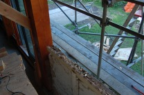 424-cornagroenveld-deverwondering-nieuwe-werkplek-verbouwing-wieringen-boerderij-yoga-retraite-opstellingen-verdiepingsdag-meditatie-stilte-rust