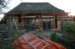 428-cornagroenveld-deverwondering-nieuwe-werkplek-verbouwing-wieringen-boerderij-yoga-retraite-opstellingen-verdiepingsdag-meditatie-stilte-rust