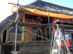 429-cornagroenveld-deverwondering-nieuwe-werkplek-verbouwing-wieringen-boerderij-yoga-retraite-opstellingen-verdiepingsdag-meditatie-stilte-rust