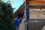 431-cornagroenveld-deverwondering-nieuwe-werkplek-verbouwing-wieringen-boerderij-yoga-retraite-opstellingen-verdiepingsdag-meditatie-stilte-rust