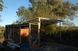 439-cornagroenveld-deverwondering-nieuwe-werkplek-verbouwing-wieringen-boerderij-yoga-retraite-opstellingen-verdiepingsdag-meditatie-stilte-rust