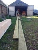 44.cornagroenveld-deverwondering-nieuwe-werkplek-verbouwing-wieringen-boerderij-yoga-retraite-opstellingen-verdiepingsdag-meditatie-stilte-rust