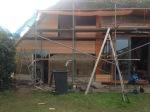 452-cornagroenveld-deverwondering-nieuwe-werkplek-verbouwing-wieringen-boerderij-yoga-retraite-opstellingen-verdiepingsdag-meditatie-stilte-rust