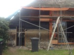 454-cornagroenveld-deverwondering-nieuwe-werkplek-verbouwing-wieringen-boerderij-yoga-retraite-opstellingen-verdiepingsdag-meditatie-stilte-rust