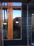 455-cornagroenveld-deverwondering-nieuwe-werkplek-verbouwing-wieringen-boerderij-yoga-retraite-opstellingen-verdiepingsdag-meditatie-stilte-rust