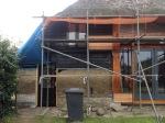 456-cornagroenveld-deverwondering-nieuwe-werkplek-verbouwing-wieringen-boerderij-yoga-retraite-opstellingen-verdiepingsdag-meditatie-stilte-rust
