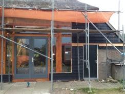 457-cornagroenveld-deverwondering-nieuwe-werkplek-verbouwing-wieringen-boerderij-yoga-retraite-opstellingen-verdiepingsdag-meditatie-stilte-rust