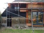 458-cornagroenveld-deverwondering-nieuwe-werkplek-verbouwing-wieringen-boerderij-yoga-retraite-opstellingen-verdiepingsdag-meditatie-stilte-rust